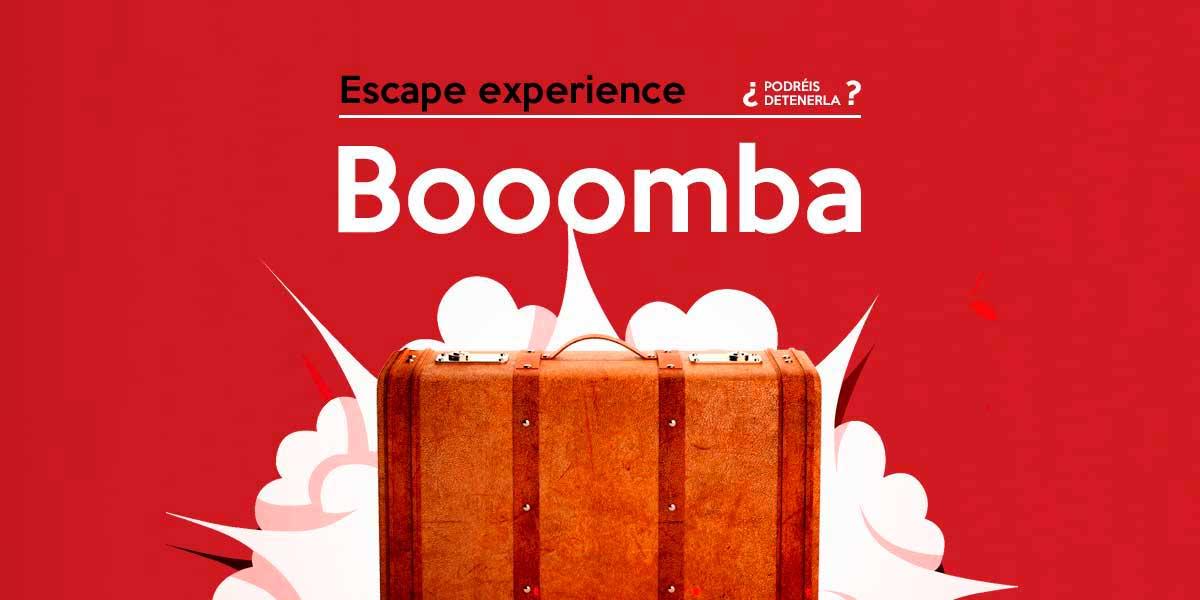 booomba