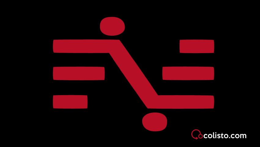 ambigrama cocograma