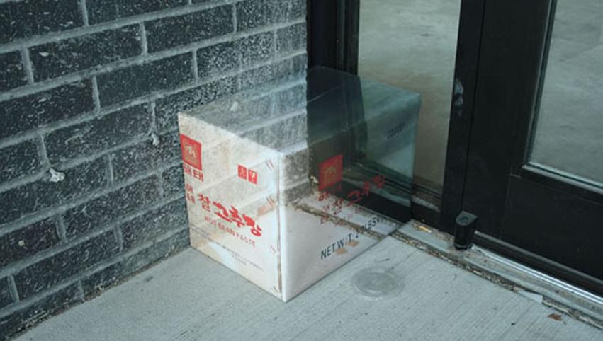 caja-transparente-1