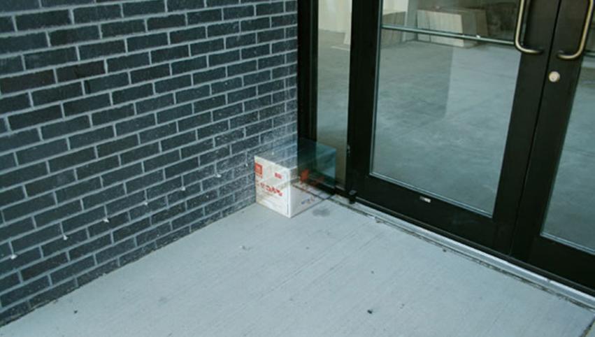caja-transparente-3