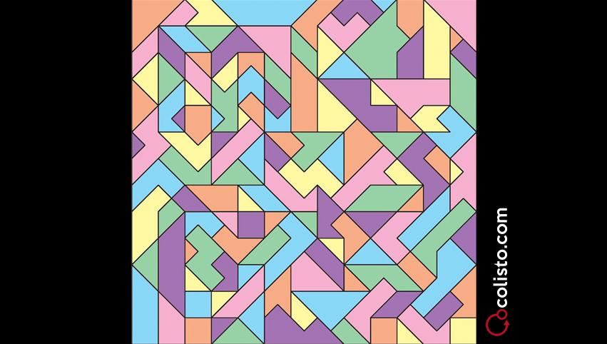 encuentra-e-c-puzzle