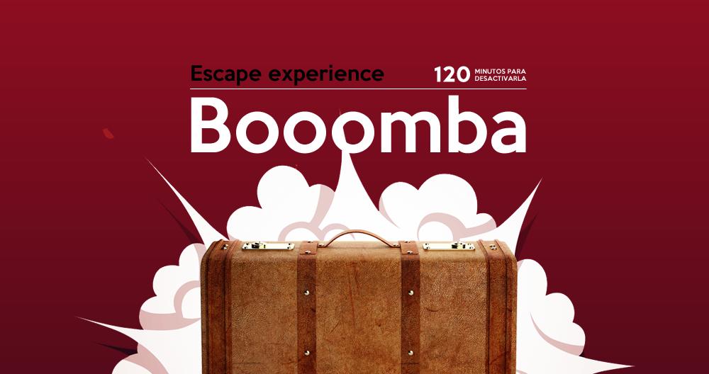 booomba-juego-de-escape