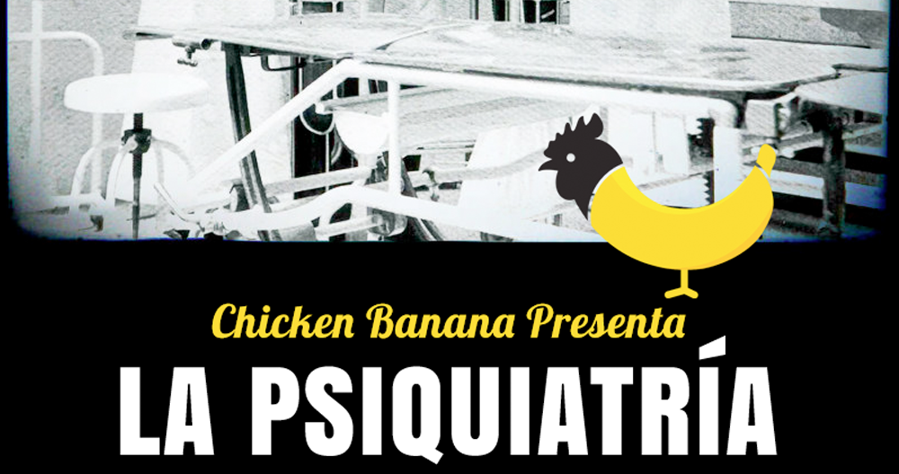 la-psiquiatra-chiken-banana-juego-de-escape