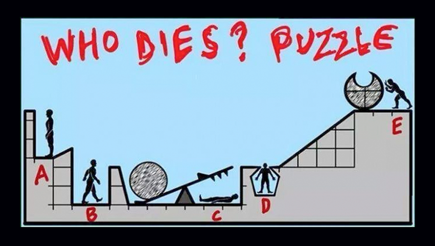 quien-muere-en-el-puzzle
