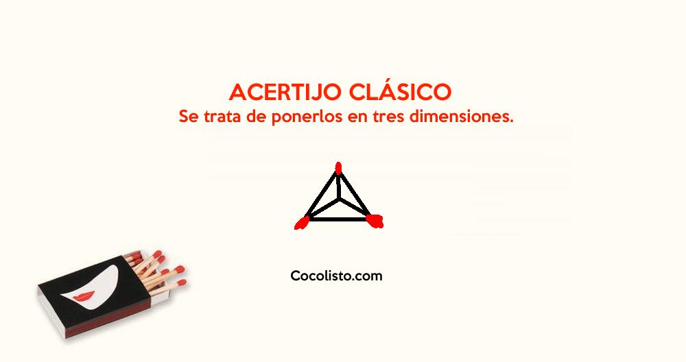 acertijo-clasico-solucion