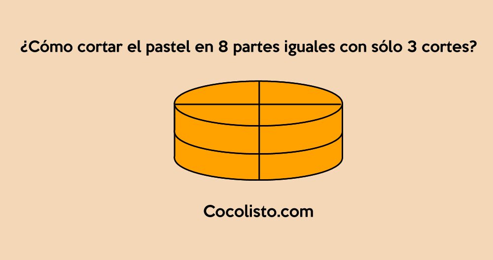 acertijo-del-pastel-solucion