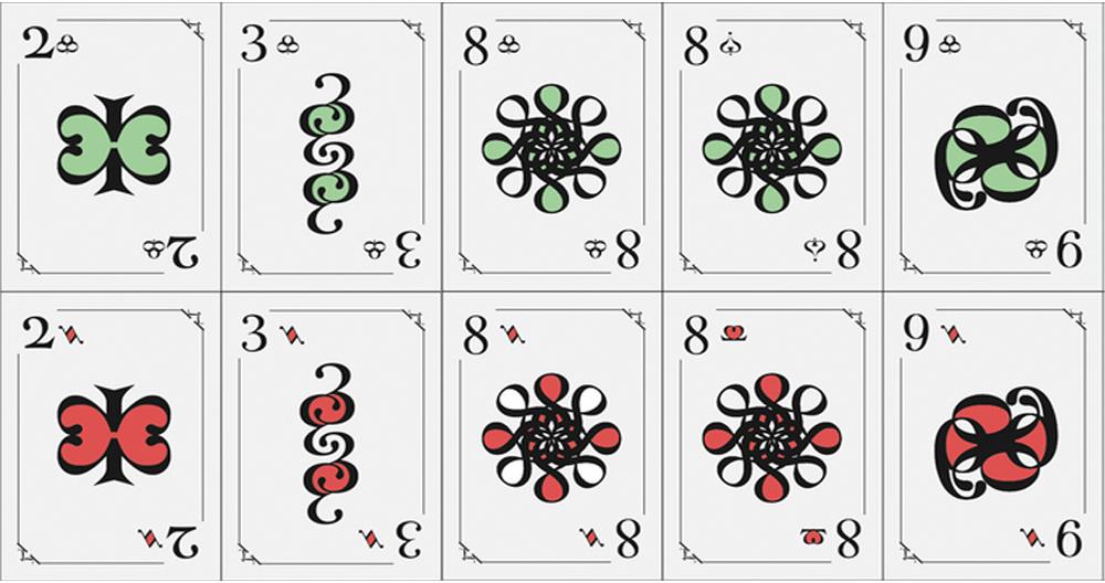 cartas-tipograficas2