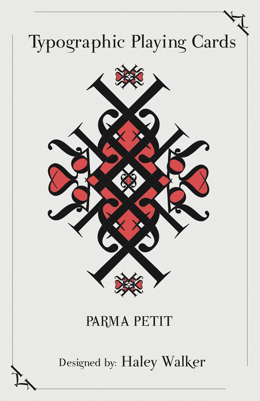 cartas-tipograficas3