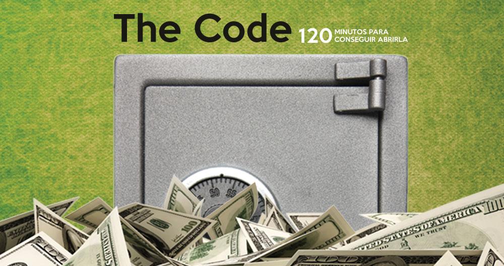 the-code-cocolisto