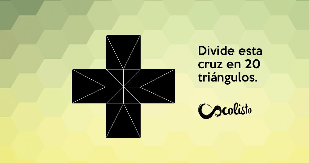 acertijo-geometrico-solucion