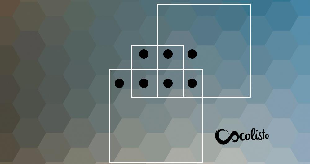 acertijo-puzle-solucion