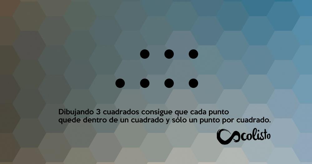 acertijo-puzle