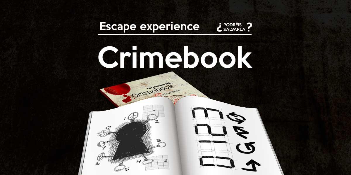 crimebook-poster