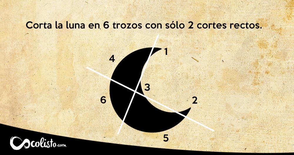 solucion-luna