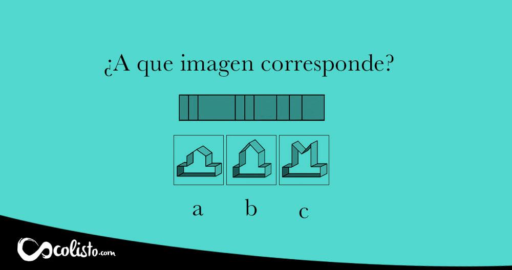 acertijo 3d