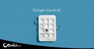 Jeroglífico musical