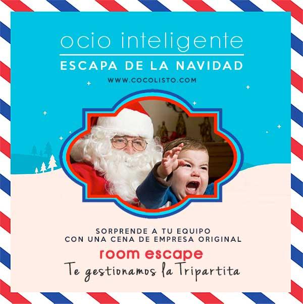 navidad-cocolisto-2
